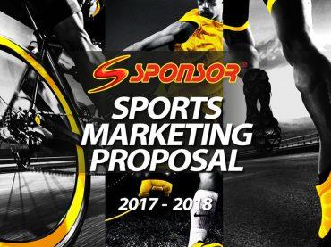 ออกแบบ Design Proposal Marketing นำเสนอ Presentation ดูน่าเชื่อถือทุกสไตล์ดูดีหรูหรา