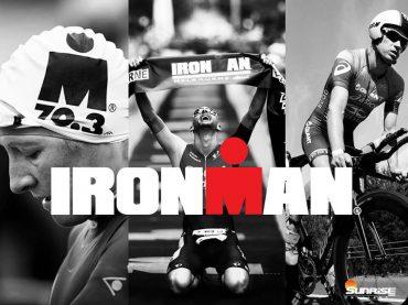 ออกแบบ Proposal ironman 70.3 | MeDee - บริษัทรับทำเว็บไซต์ กราฟฟิกดีไซน์