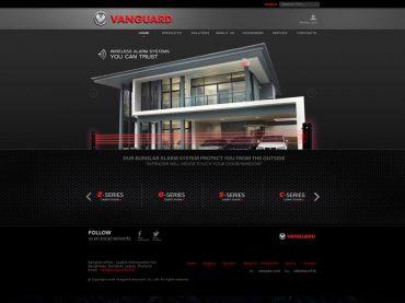 ออกแบบ ดีไซน์ เว็บไซต์ ออกแบบ keyvisual โปสเตอร์ ในสื่อโฆษณา ออนไลน์ เว็บสำเร็จรูป