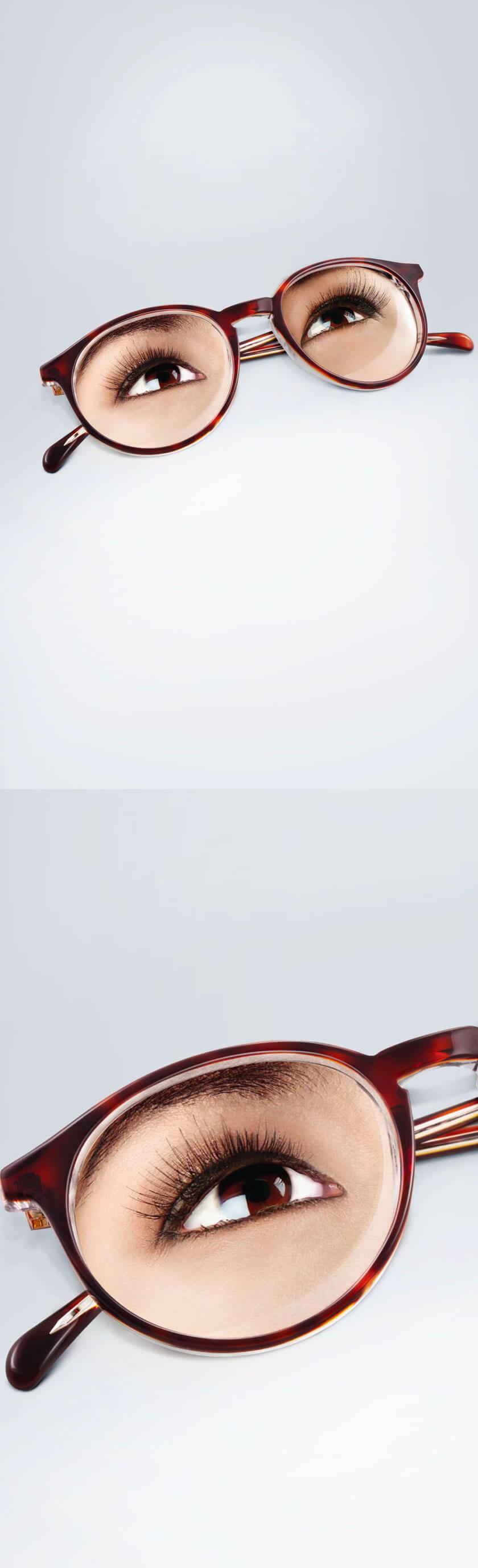 Retouch Keyvisual หอแว่น A | MeDee - บริษัทรับทำเว็บไซต์ กราฟฟิกดีไซน์
