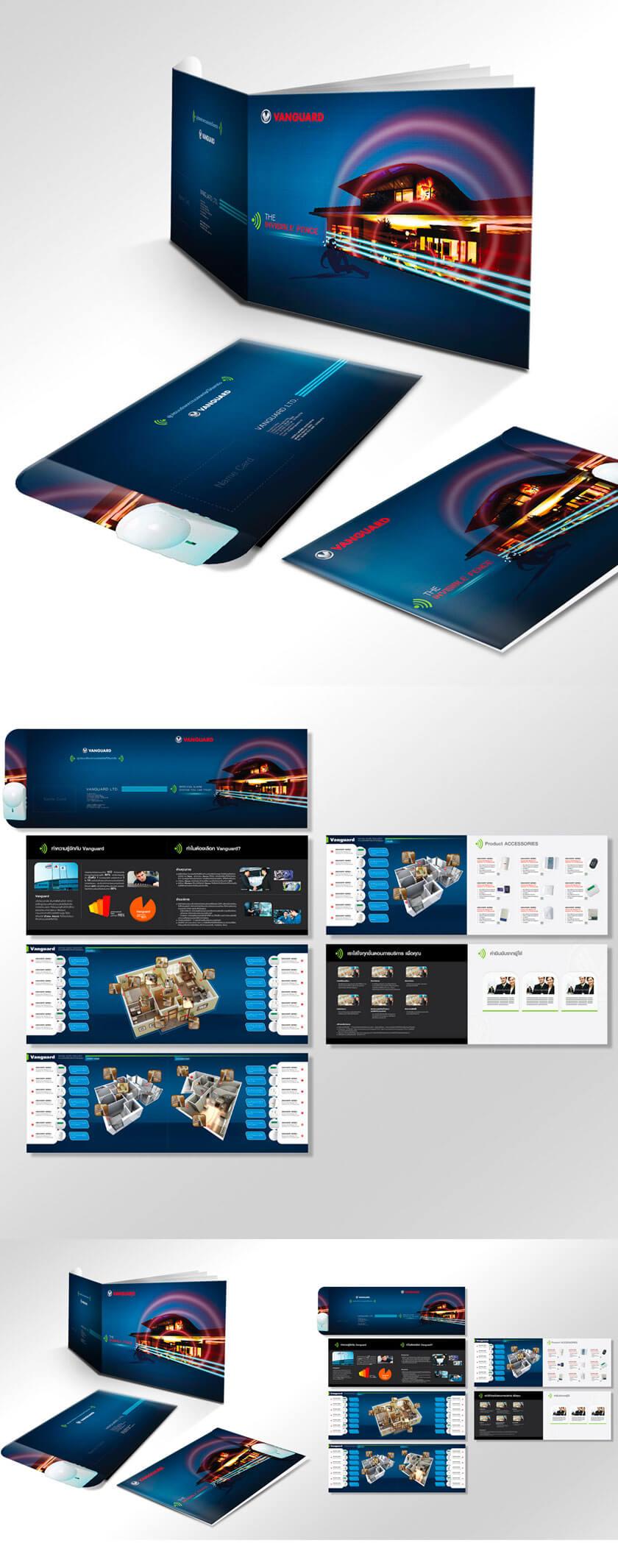 ออกแบบ company Profile ออกแบบดีไซน์ icon infographic สื่อสารในรูปแบบสากล และทันสมัย ทำ Template กราฟฟิกดีไซน์ คิดโครงสร้างเชิง Marketing Design