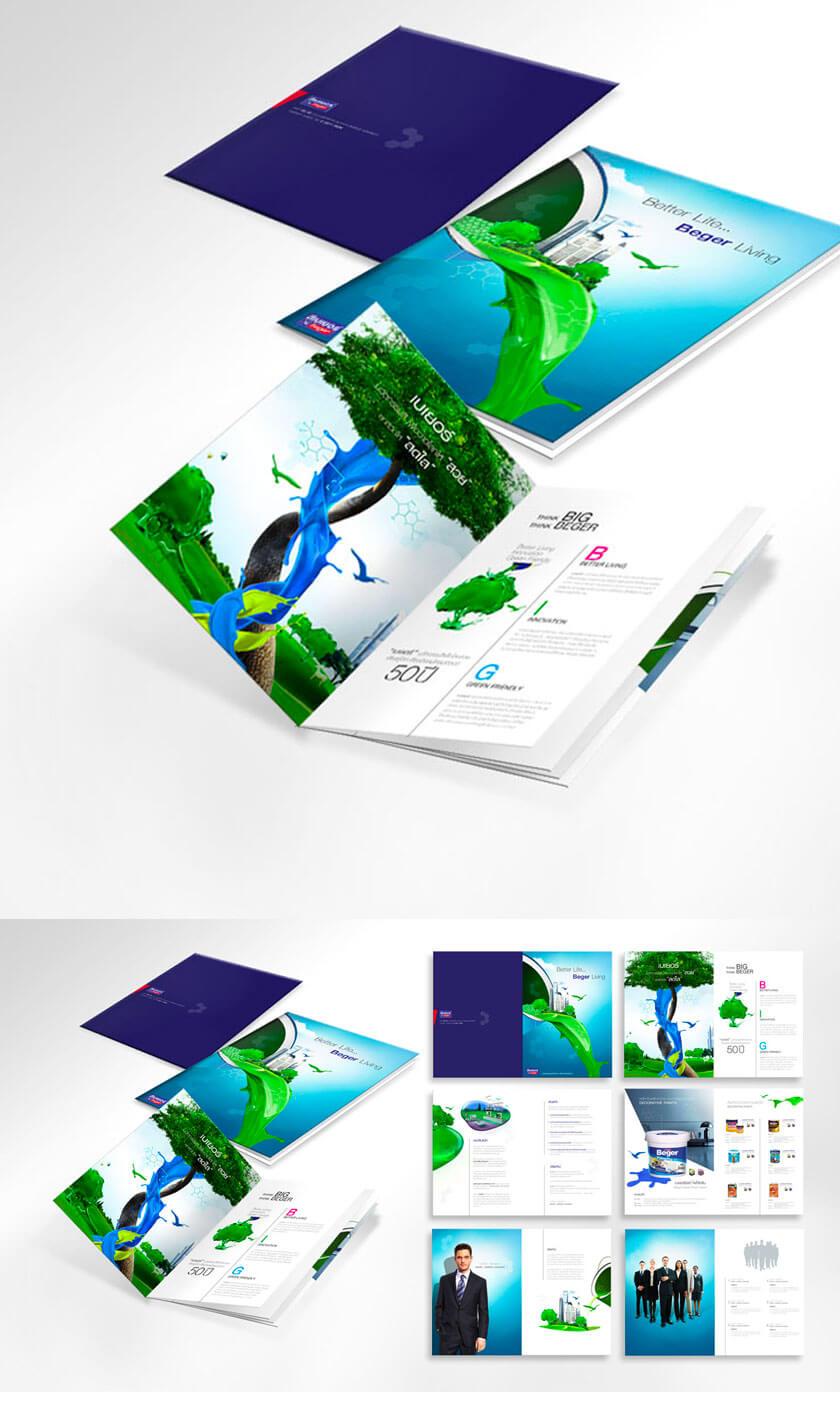 ออกแบบ company Profile ออกแบบดีไซน์ icon infographic สื่อสารในรูปแบบสากล และทันสมัย ทำ Template กราฟฟิกดีไซน์ คิดโครงสร้างเชิง Marketing Design ออนไลน์