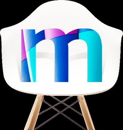 บริษัท มีดี ซีเล็คชั่น(MeDee selection Co.,Ltd.) ยังคงพัฒนา การออกแบบ และใช้งานง่าย เพื่อประโยชน์สูงสุด ของการใช้งาน โดยเน้นความเป็นเอกลักษณ์ ด้วยทีมงานมืออาชีพ