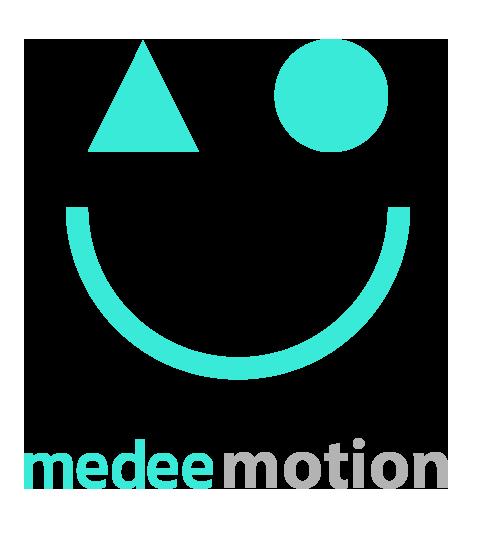 รับทำ Motion Graphic Video